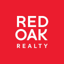 Red Oak Realty logo icon