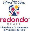 Redondo Beach Chamber Of Commerce & Visitors Bureau logo icon
