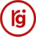 RedPoint Global logo