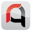 Redquanta logo icon