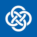 Redring Xpelair logo icon
