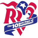 Red River Valley Fair logo icon