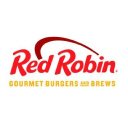 Red Robin International, Inc. logo