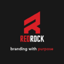 Red Rock Branding LLC logo