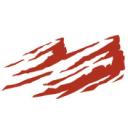 Red Rocks Food Concepts logo icon
