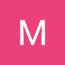 Red Rokk logo