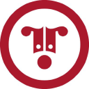 Red Rover Company logo icon