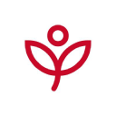 Redrow Careers logo icon