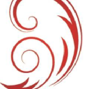 Red Sea Housing logo icon