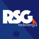 RSG RedSinergia in Elioplus