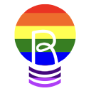 Redstage Worldwide LLC Logo