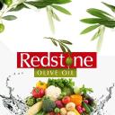 Redstone Olive Oil logo
