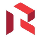 RedTeam Software LLC logo