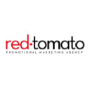 Red Tomato Promotions and Marketing - Send cold emails to Red Tomato Promotions and Marketing