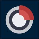 RedTrack.io Logo
