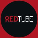 redtube.com logo icon
