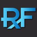 Redux Form logo icon