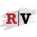 Red Ventures Company Logo