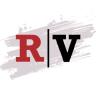 Red Ventures logo
