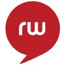 Redware logo icon