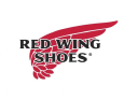 Red Wing Shoe Company, Inc. logo