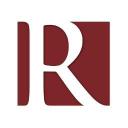 Redwitz Inc logo