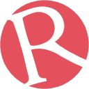 Redwood Software logo icon