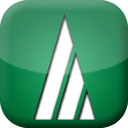 Redwood Credit Union logo icon