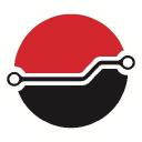 RedZone Company Logo
