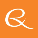 Reed Elsevier Philippines logo icon