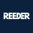 Reeder General Contractors Inc Logo
