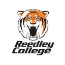 Reedley College logo icon