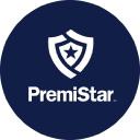 Reedy Industries logo icon