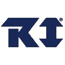 Reef Industries