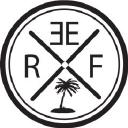 REEF VBC logo