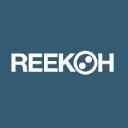 Reekoh logo icon