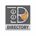 Reel Directory logo icon