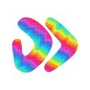 Reelio logo