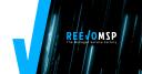 ReeVo MSP on Elioplus