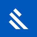 Ref-Chem