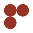 Refactor Capital logo