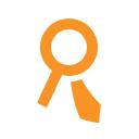 Refdash logo icon