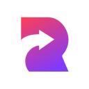 Refereum logo