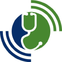 Refer Well logo icon