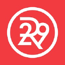Refinery29, Inc. - Send cold emails to Refinery29, Inc.