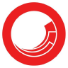 Reflektion, Inc. logo