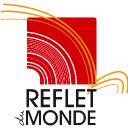 REFLET DU MONDE