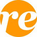 Reflex Media Inc logo