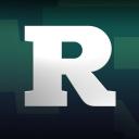 Reforma logo icon