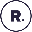 Refresh Body logo icon